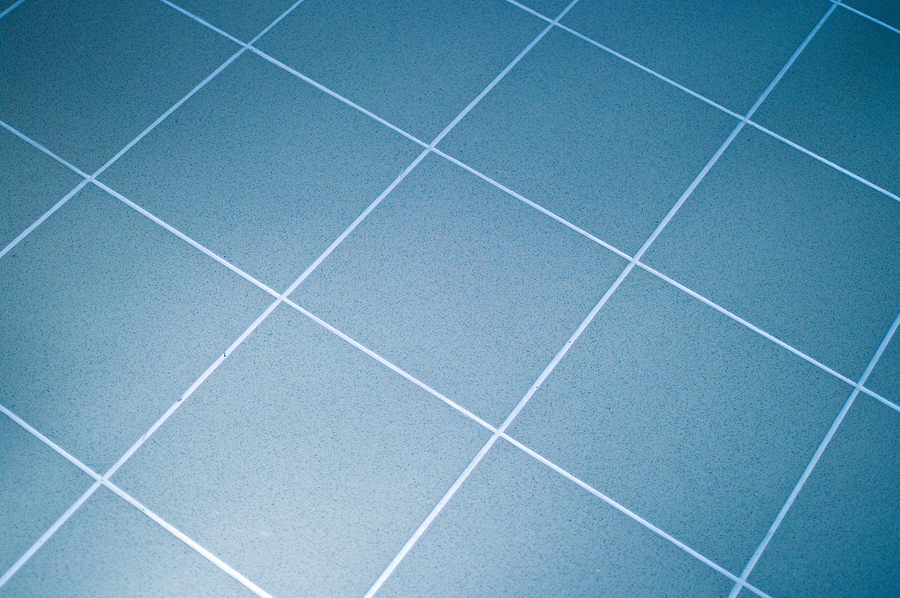 Dallas Fort Worth Tx Best Ceramic Tile Removal Service American