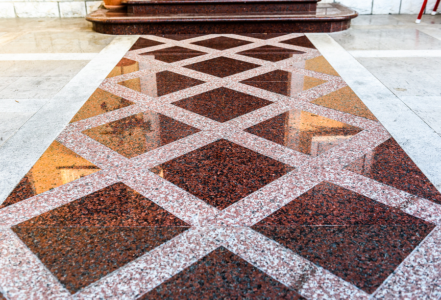 American Flooring Removal