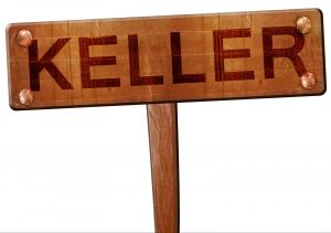 Keller Dust Free Flooring Removal Services