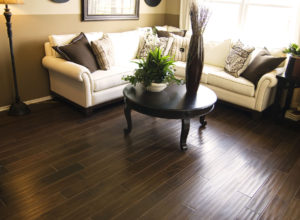 hardwood floor removal fort worth, texas