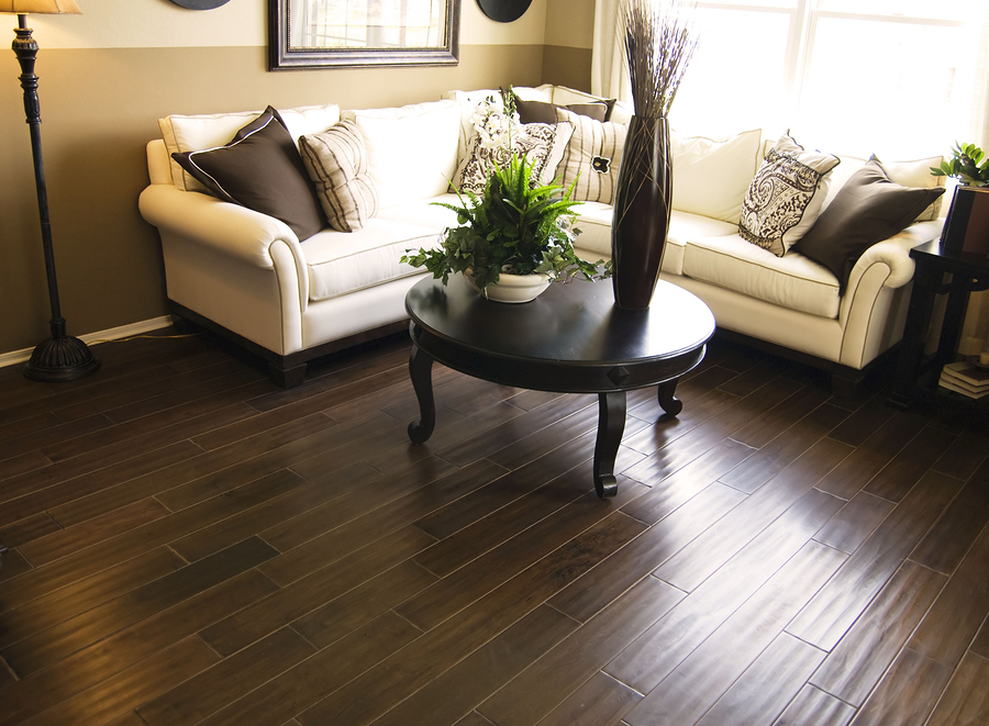 Dallas Fort Worth Tx Expert Hardwood Floor Removal Service
