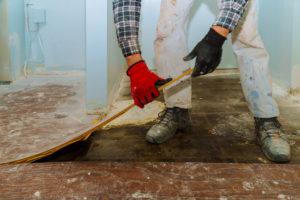 Best Reasons to Choose Fast Floor Removal